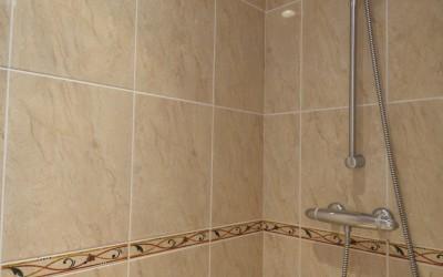 Badkamer boven 1
