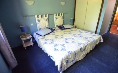 Slaapkamer blauw boven 2